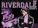 Riverdale Season 3 3