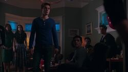 RD-Caps-2x22-Brave-New-World-101-Archie-Kevin-Moose-Reggie-Veronica-Sierra