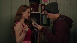 RD-Caps-3x03-As-Above-So-Below-133-Cheryl-Jughead