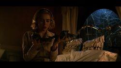 CAOS-Caps-1x04-Witch-Academy-135-Acheron-Configuration-Sabrina