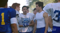 RD-Caps-2x03-The-Watcher-in-the-Woods-09-Archie-Reggie-bulldogs.png