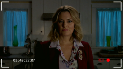 RD-Caps-4x15-To-Die-For-111-Alice