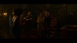 CAOS-Caps-1x11-A-Midwinter's-Tale-125-Rosalind-Zelda-Leticia-Hilda-Sabrina