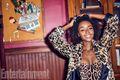 Entertainment Weekly Exclusive Photo Ashleigh Murray (Josie McCoy).jpg