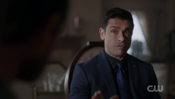 RD-Caps-2x15-There-Will-Be-Blood-122-Hiram