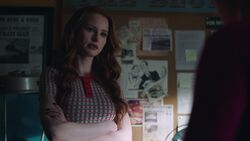 RD-Caps-2x20-Shadow-of-a-Doubt-14-Cheryl