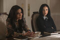 RD-Promo-2x15-There-Will-Be-Blood-02-Hermione-Veronica.jpg