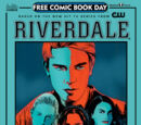 Riverdale (comic book)