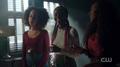 Season 1 Episode 11 To Riverdale and Back Again Valerie, Josie and Melody singing.png