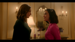 KK-Caps-1x06-Mama-Said-126-Patricia-Katy