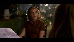 CAOS-Caps-1x09-The-Returned-Man-27-Sabrina