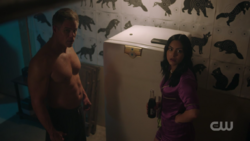 RD-Caps-2x07-Tales-from-the-Darkside-126-Sheriff-Keller-Veronica