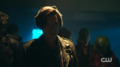 RD-Caps-2x09-Silent-Night-Deadly-Night-92-Jughead.png