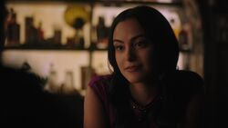 RD-Caps-3x14-Fire-Walk-With-Me-15-Veronica