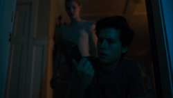 RD-Caps-4x03-Dog-Day-Afternoon-124-Jughead