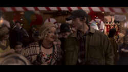 CAOS-Caps-1x11-A-Midwinter's-Tale-02-Hilda-Farmer-Putnam