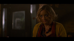 CAOS-Caps-1x11-A-Midwinter's-Tale-68-Hilda