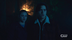 RD-Caps-2x13-The-Tell-Tale-Heart-93-Betty-Jughead
