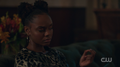 RD-Caps-2x14-The-Hills-Have-Eyes-83-Josie.png