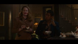 CAOS-Caps-2x01-The-Epiphany-10-Zelda-Ambrose