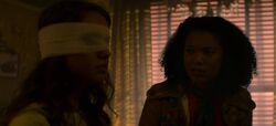 CAOS-Caps-2x04-Doctor-Cerberus-House-of-Horror-55-Audrey-Rosalind