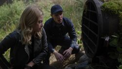 RD-Caps-3x05-The-Great-Escape-86-Betty-Kevin