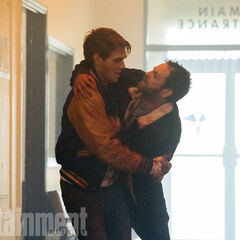 Riverdale Season 2 First Look Fred and Archie.jpg