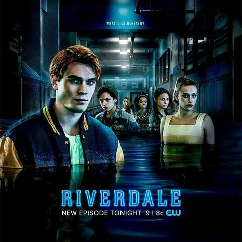 File:Riverdale What Lies Beneath.jpg