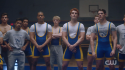 RD-Caps-2x11-The-Wrestler-62-Chuck-Archie-Kevin