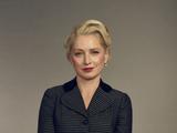 Gloria Grandbilt