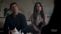 RD-Caps-2x06-Death-Proof-13-Hiram-Hermione.png