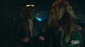 RD-Caps-2x09-Silent-Night-Deadly-Night-93-Sweet-Pea-Penny.png