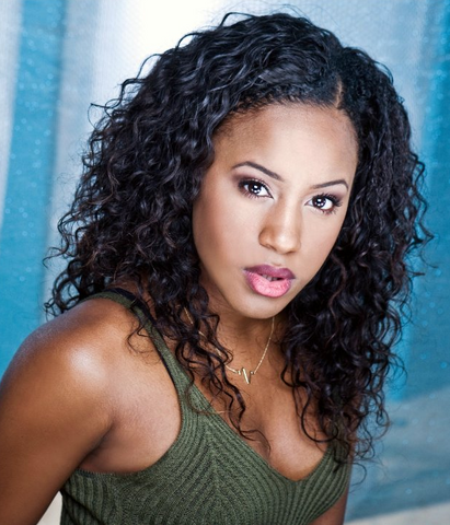 File:Asha Bromfield.png