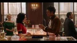 KK-Caps-1x02-You-Cant-Hurry-Love-41-Gloria-Katy-Prince-Errol