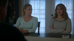 RD-Caps-2x15-There-Will-Be-Blood-19-Betty-Alice
