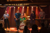 RD-Promo-4x17-Wicked-Little-Town-04-Betty-Archie-Jughead-Veronica-Kevin