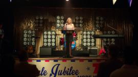 Season 1 Episode 13 The Sweet Hereafter 75th Anniversary Jubilee (2)