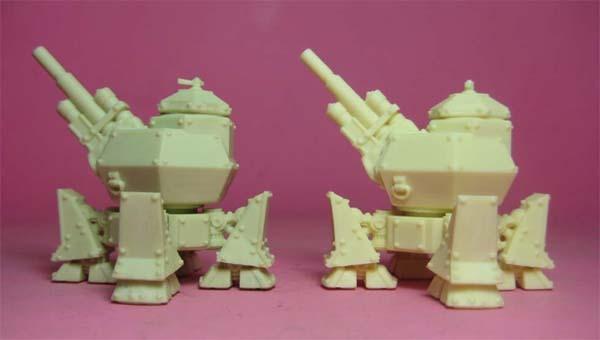 File:Blight AA Tank production comparison.jpg