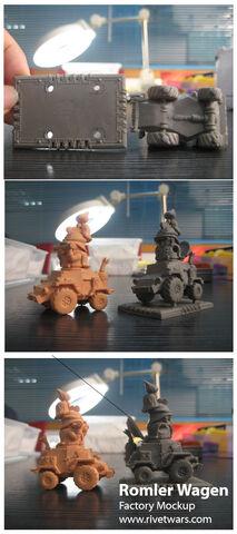 File:Romler Wagen factory mockup.jpg