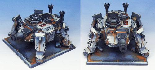 File:Sturmpanzer painted.jpg
