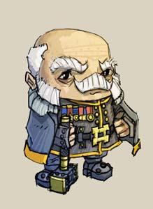File:Iron Chancellor.jpg
