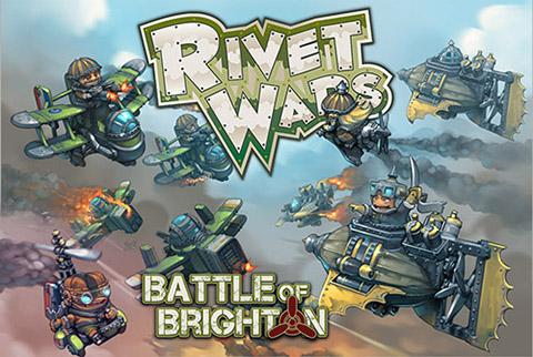 RW Battle of Brighton