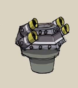 File:Grenade Turret.jpg