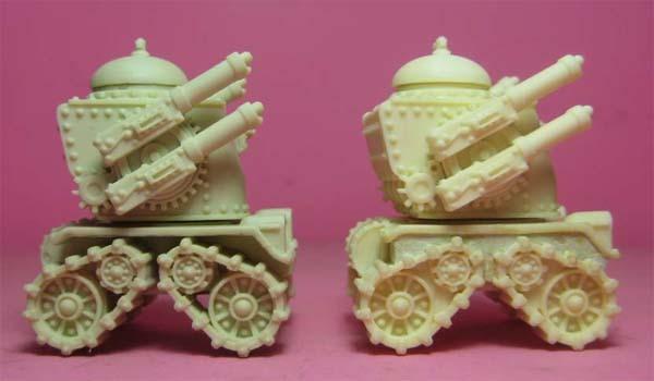 File:Allied AA Tank production comparison.jpg