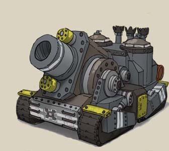 File:Gryphon's Hammer.jpg