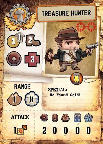 File:Treasure Hunter.jpg
