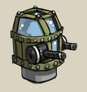 File:Hacksaw Turret.jpg