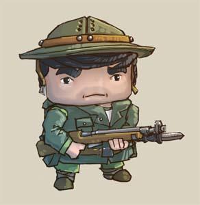 File:Allied rifleman.jpg