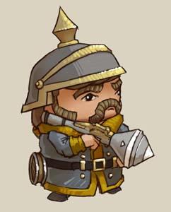 Panzerfaust