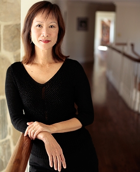 Image result for Tess Gerritsen
